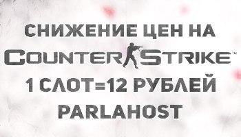 UNmPpzKO70w[1]